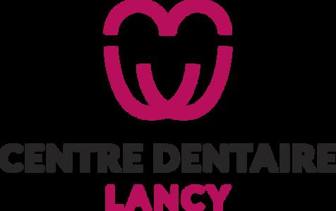 Logo - CD Lancy.png