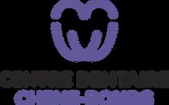 Logo - CD Chene-Bourg.png