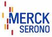 Logo - Merck Serono.jpg
