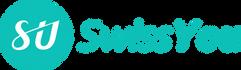 Logo - SwissYou Horizontal.png