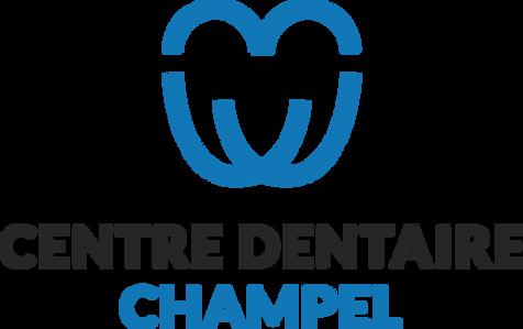 Logo - CD Champel.png