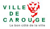 Logo - Ville de Carouge.png