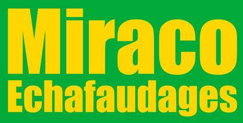 Logo - Miraco.png