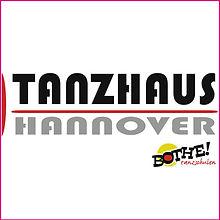 tanzhaus-hannover.jpg