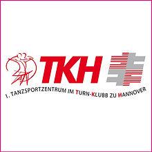 TKH.jpg
