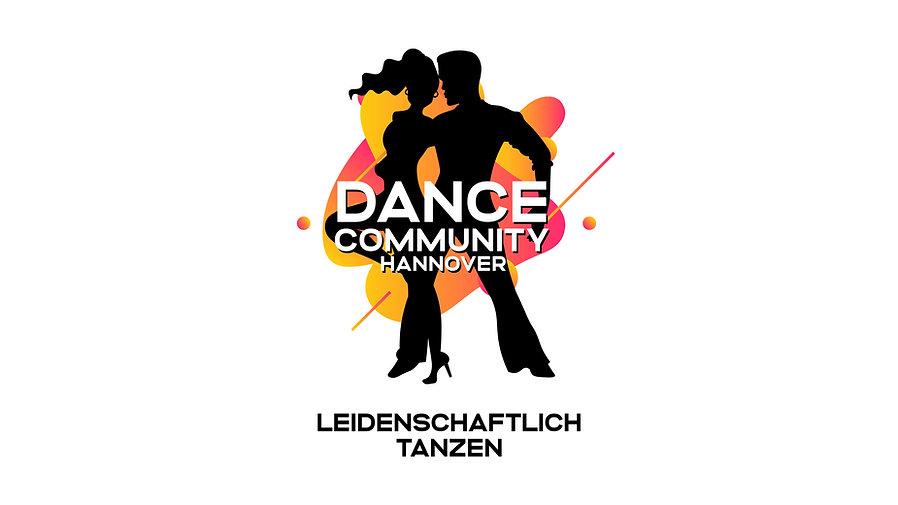 Header-Dance-Community.jpg
