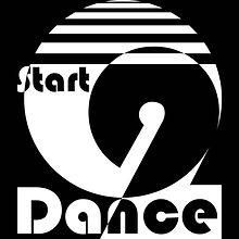 start-2-dance_edited.jpg