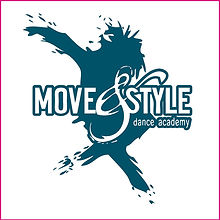moveandstyle.jpg