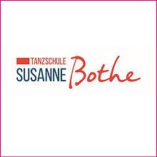 Susanne-Bothe.jpg