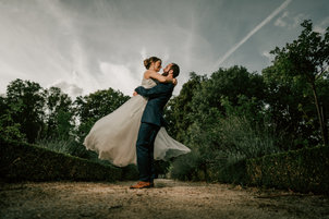 couple-af-15.jpg