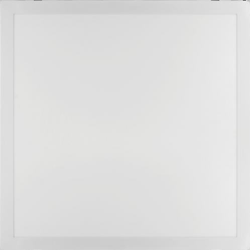 PAINEL LED 36W SOBREPOR 40x40