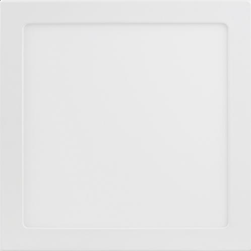 PAINEL LED 23W SOBREPOR 30X30