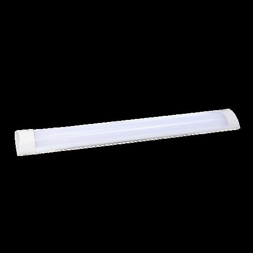KIT ILUMINACAO 40W LED