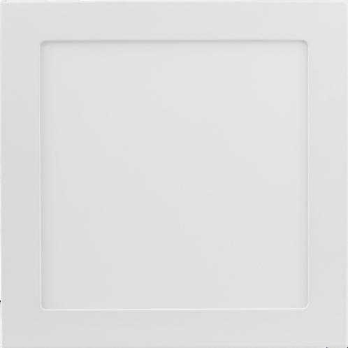 PAINEL LED 20W SOBREPOR 22,5X22,5