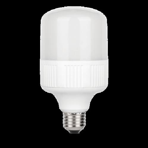 LAMPADA SUPERLED A60 20W