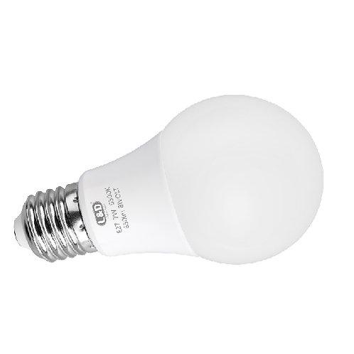LAMPADA SUPERLED A60 6W