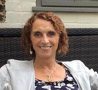 Vanessa Challis Event entertaine, Vocalist, Singer, Party singer, Pianist, Leicestershire, Warwickshire, Derbyshire