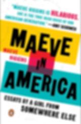MaeveInAmerica.jpg