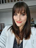 Justine Froissart