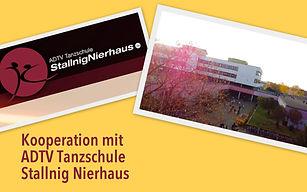 Stallnig Nierhaus.jpg