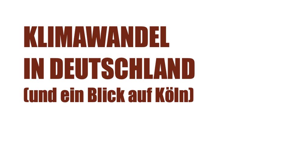 KLimawandel Köln Video (1).mp4