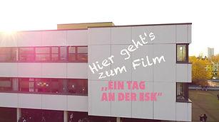 Filmlink.jpg