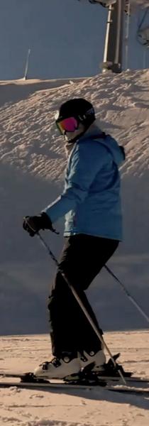 Mehr Infos zur Skifahrt 2019