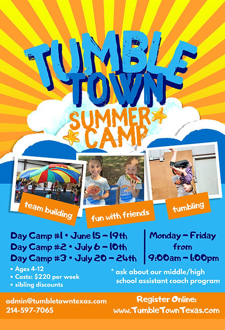 Tumble Town Day Camps.jpg