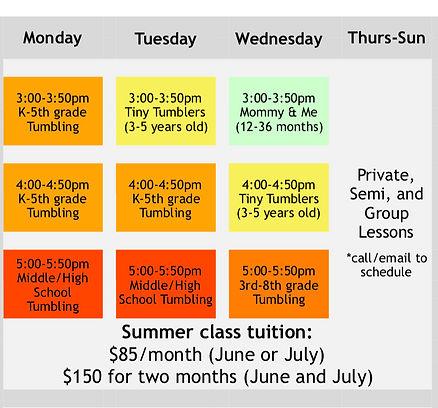 2021 Summer Class Schedule.jpg