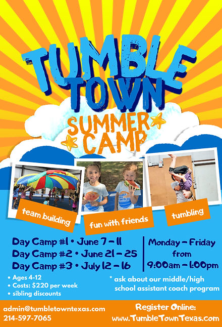 Tumble Town - 2021 Summer Camp.jpg