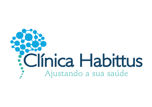Habittus (Sem Fundo)_edited.png