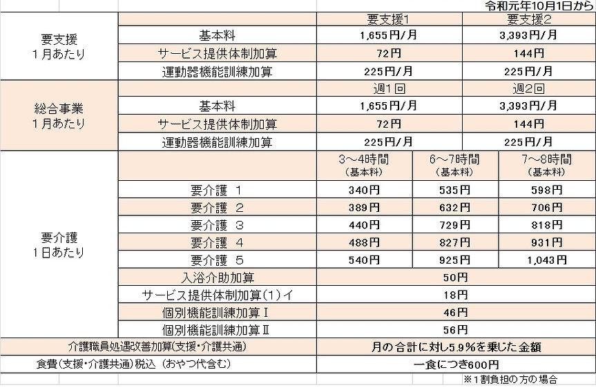 2019.10料金表.jpg