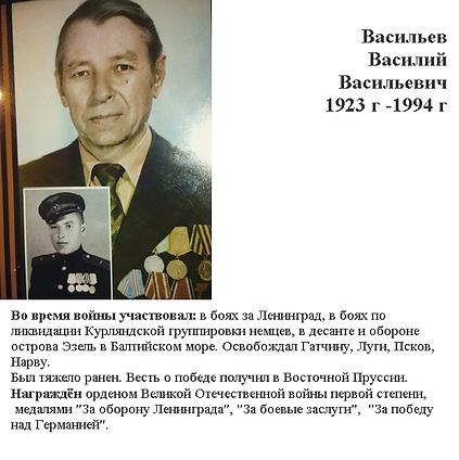 Васильев, прадедушка Галушко Антона.png