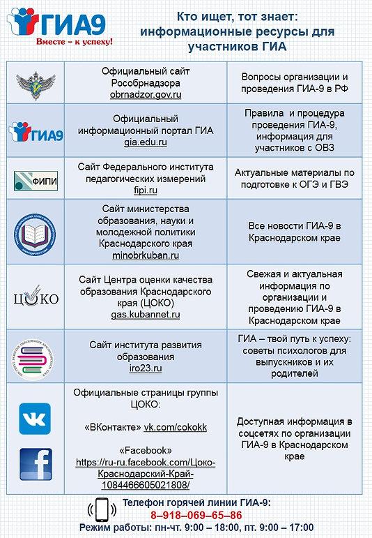 Информационные ресурсы_книга.JPG