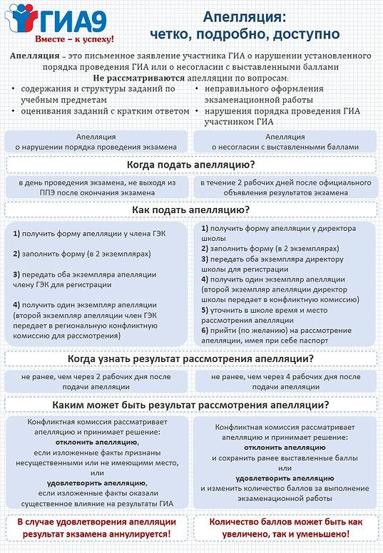 Апелляция_книга.JPG