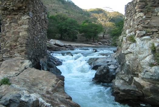 cuenca.3