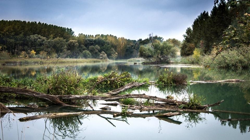 cuenca.5