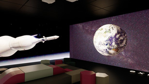 Transforming Places into Experiences with Media Architecture