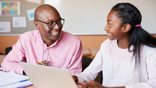 Valuing Our Teachers: The Key to Student Success