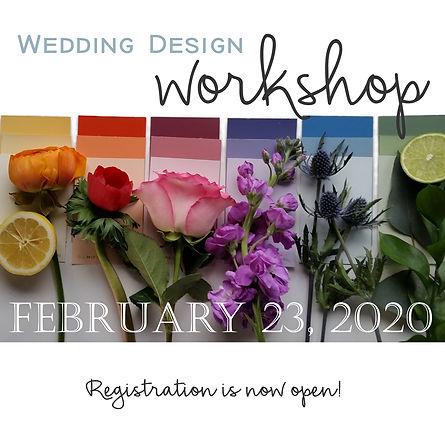 Workshop Announcement 2020.jpg