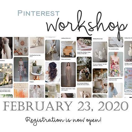 Pinterest Workshop Announcement.jpg