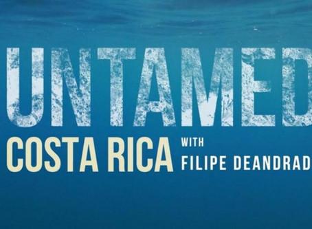 Untamed - Costa Rica by NATGEO WILD