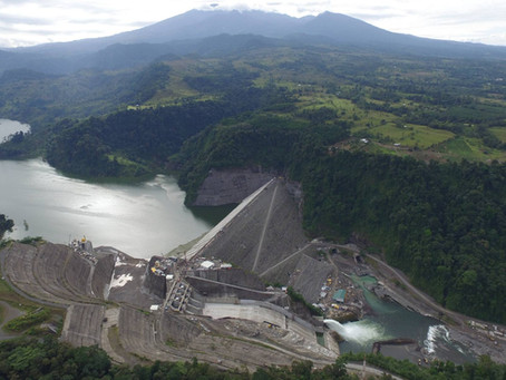 Costa Rica, un país pequeño que da lecciones gigantes