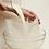 Thumbnail: CHEESE CLOTH BAG