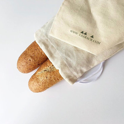 BREAD / BAGUETTE BAG