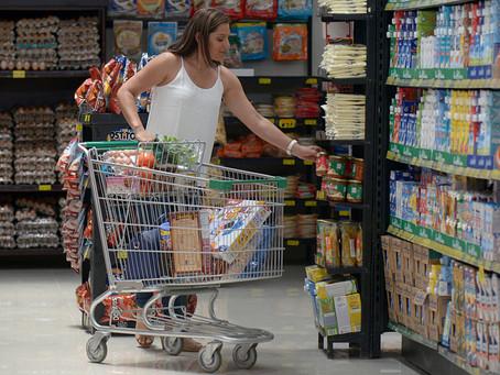 El problema ambiental más grave en Costa Rica es el consumo