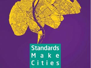 Всемирный день стандартов 2017