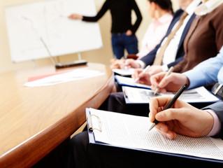 К вопросу об оценке (подтверждении) квалификации и оценке (подтверждении) компетентности специалисто
