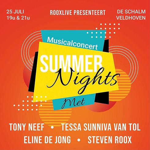 Summer Nights 21-2.jpg