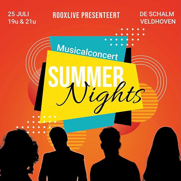 Summer Nights 21.jpg